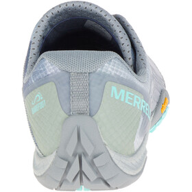 Merrell Trail Glove 4 Shoes Women High Rise